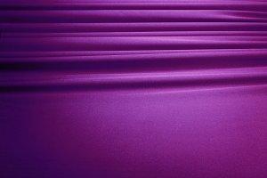 silk curtain background