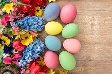 Easter decoration 50% SALE!