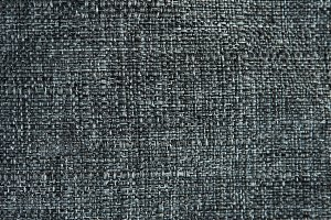 Textile surface with knits