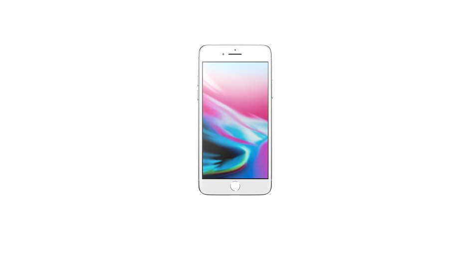 iPhone 8 Plus in Electronics - product preview 1