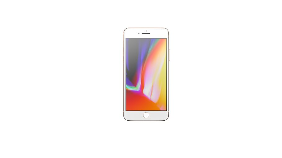 iPhone 8 Plus in Electronics - product preview 2