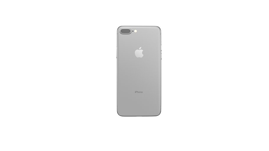 iPhone 8 Plus in Electronics - product preview 4