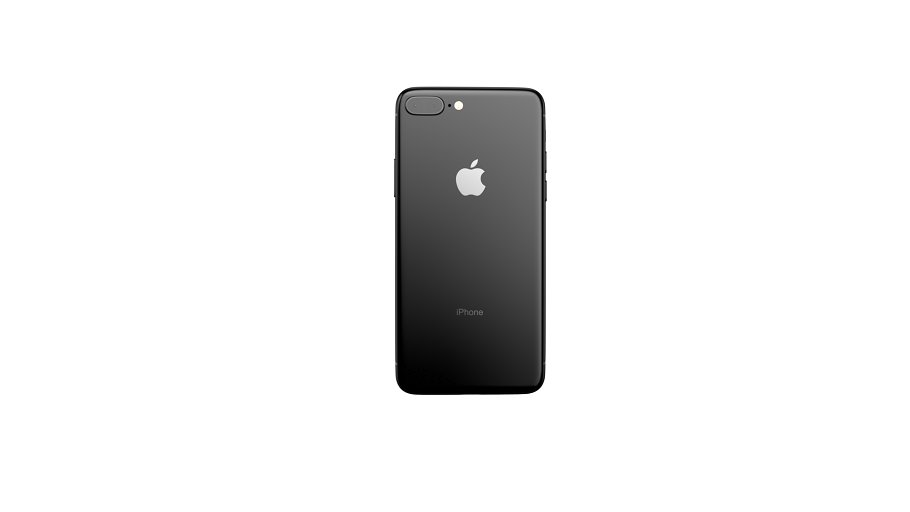 iPhone 8 Plus in Electronics - product preview 6