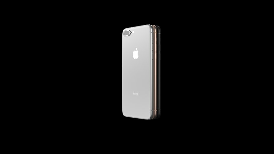 iPhone 8 Plus in Electronics - product preview 8
