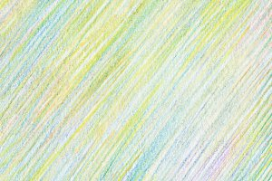 draw color pencil background