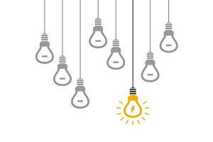 Idea a bulb3