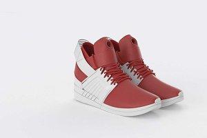 Supra Skytop 5 Shoes