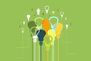 Idea a bulb4