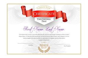 Certificate217
