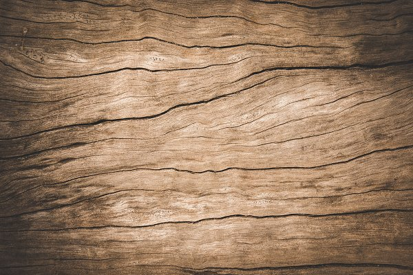 Texture Old Wood Background High