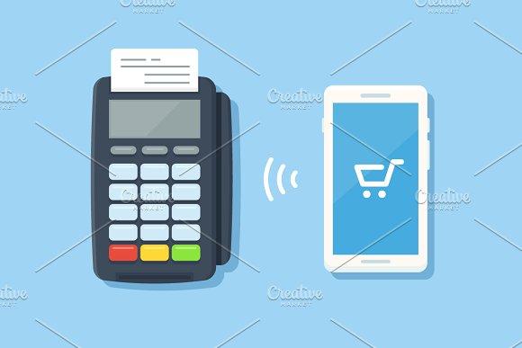 Smartphone Purchase