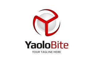 YaoloBite Logo