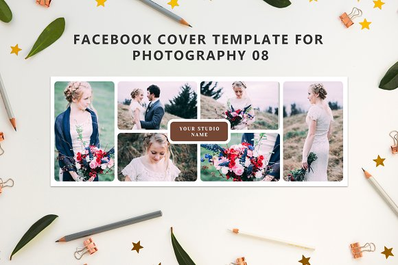 Facebook Cover Photography 08