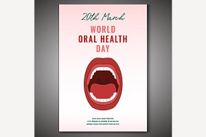 Oral Health Day
