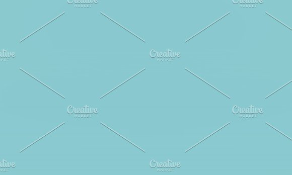 Abstract Smooth Dark Blue With Black Vignette Studio Well Use As Background Business Report Digital Website Template Backdrop