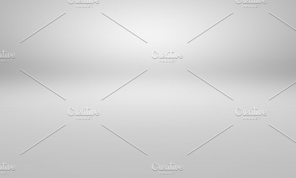Abstract Smooth Empty Grey Studio Well Use As Background Business Report Digital Website Template Backdrop