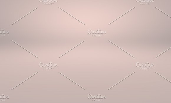 Abstract Empty Smooth Light Pink Studio Room Background Use As Montage For Product Display Banner Template