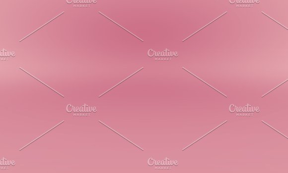 Studio Background Concept Abstract Empty Light Gradient Purple Studio Room Background For Product