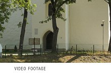 Ancient Catholic church