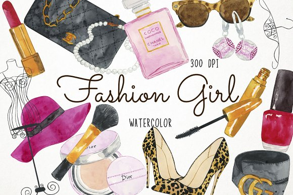 Image result for fashionista clipart