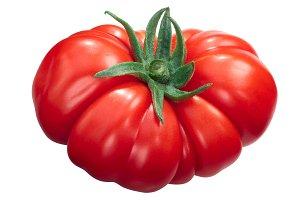 Costoluto di Parma tomato