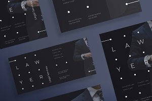 Flyers | Lawyer Services
