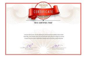 Certificate220