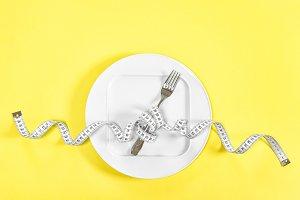 Weight control, diet, health