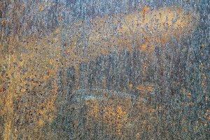 Rust Metal Texture