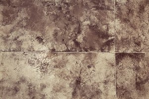 Template of wall texture from cement abstract background