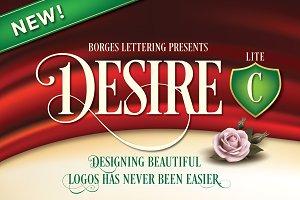 Desire Lite C