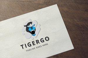 Tigergo Logo