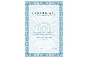 Certificate221