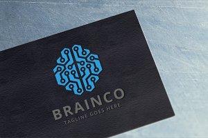 Brainco Logo