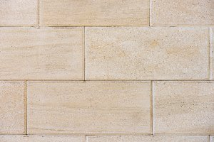 brick masonry texture background