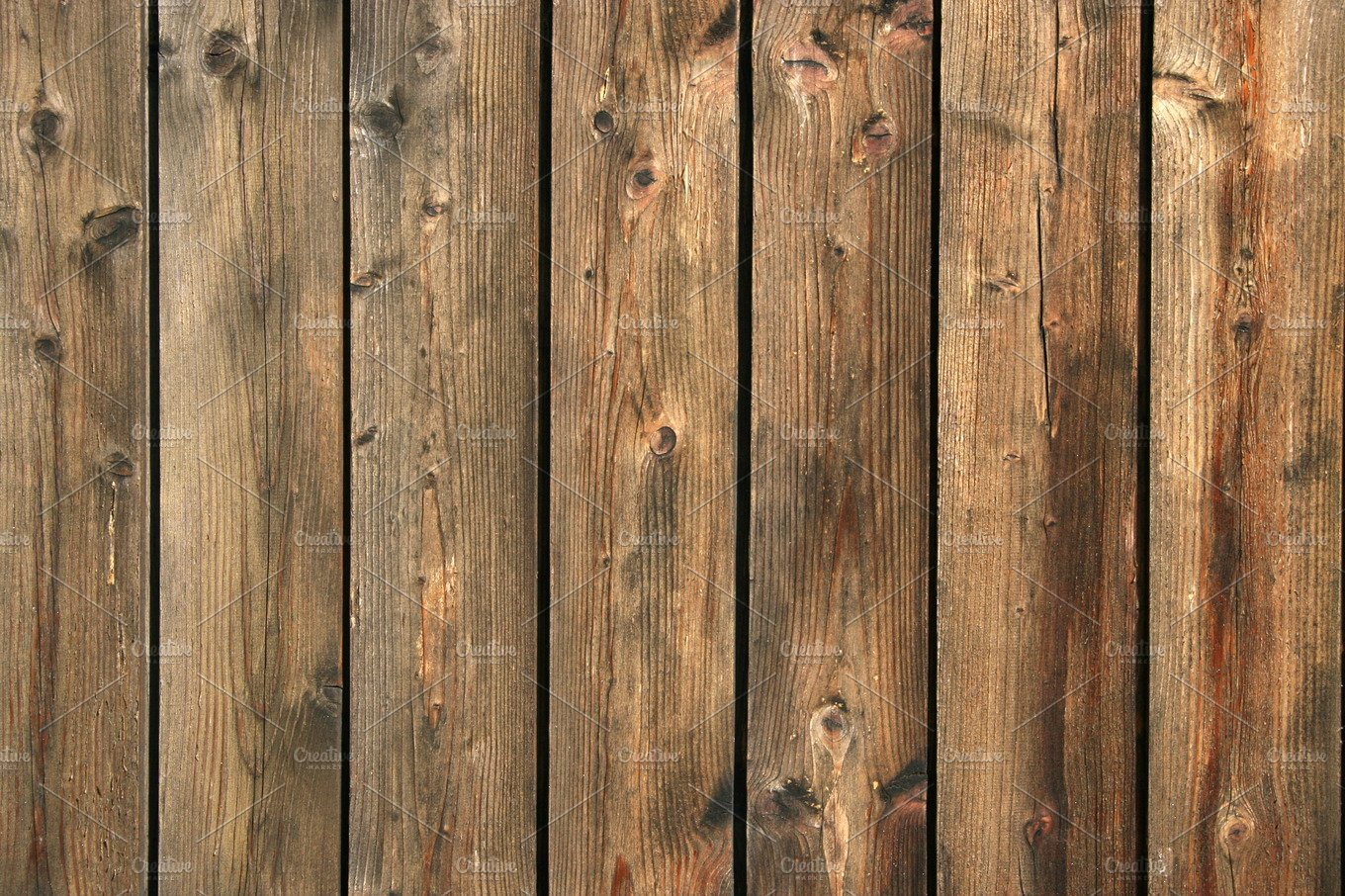 wooden wall background abstract photos creative market