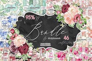Designloverstudio Bundle