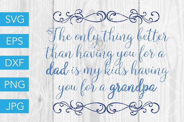 Free Choose from a wide variety of fun, thoughtful and practical gifts you can customize to make. Grandma Quote Svg Mothers Day Svg Pre Designed Vector Graphics Creative Market SVG, PNG, EPS, DXF File