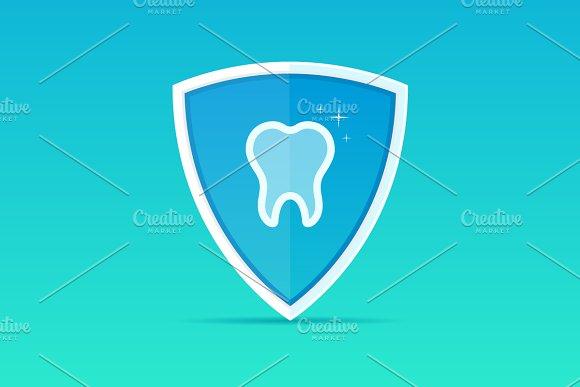 Dental Shield