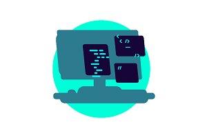 Dev Code