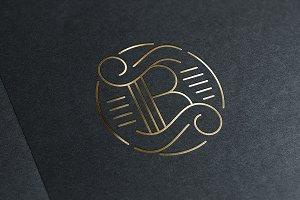 Bouquet Classic Logo