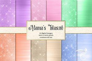 Mama's Treasure
