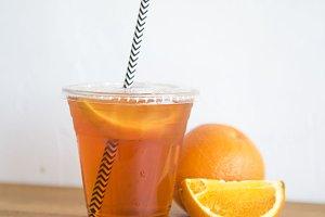 Summer Drink!
