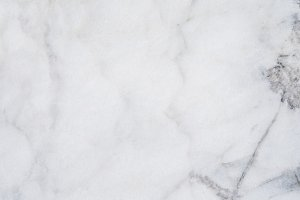 Black and white Marble surface background