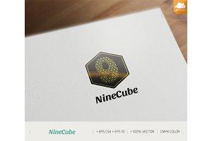 Ninecube