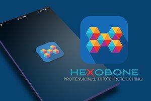 Hexobone