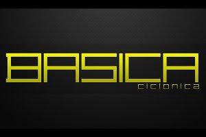 Basica Ciclonica