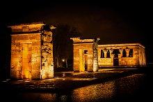 Temple of Debod.jpg