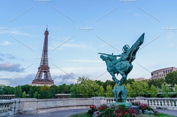 France renaissante.jpg - Architecture