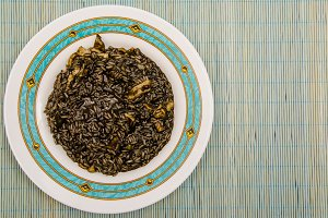 Black rice plate.jpg